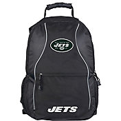 Northwest New York Jets Phenom Backpack