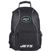 Northwest New York Jets Phenom Backpack