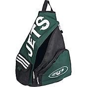 Northwest New York Jets Leadoff Sling