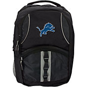 Northwest Detroit Lions Captain Backpack