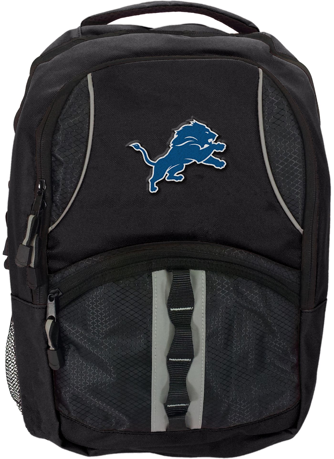 Northwest Detroit Lions Captain Backpack