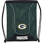 Northwest Green Bay Packers Doubleheader BackSack