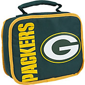 Northwest Green Bay Packers Sacked Lunch Box