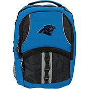 Northwest Carolina Panthers Captain Backpack