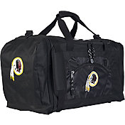 Northwest Washington Redskins Roadblock Duffel