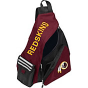 Northwest Washington Redskins Leadoff Sling