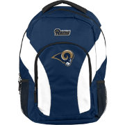 Northwest Los Angeles Rams Draft Day Backpack