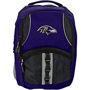 Northwest Baltimore Ravens Captain Backpack