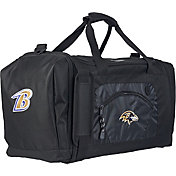 Northwest Baltimore Ravens Roadblock Duffel