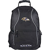 Northwest Baltimore Ravens Phenom Backpack