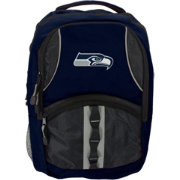 Northwest Seattle Seahawks Captain Backpack