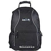 Northwest Seattle Seahawks Phenom Backpack