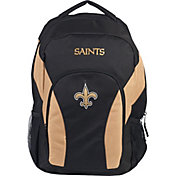 Northwest New Orleans Saints Draft Day Backpack