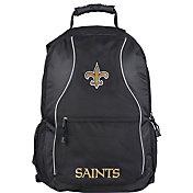 Northwest New Orleans Saints Phenom Backpack