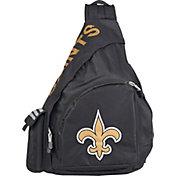 Northwest New Orleans Saints Leadoff Sling