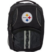 Northwest Pittsburgh Steelers Captain Backpack