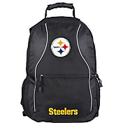 Northwest Pittsburgh Steelers Phenom Backpack