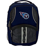 Northwest Tennessee Titans Captain Backpack