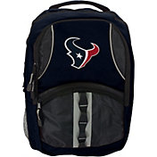 Northwest Houston Texans Captain Backpack