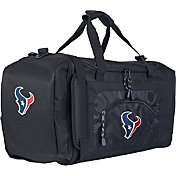 Northwest Houston Texans Roadblock Duffel