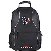 Northwest Houston Texans Phenom Backpack