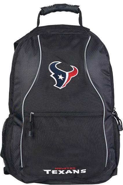 Northwest Houston Texans Phenom Backpack