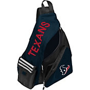 Northwest Houston Texans Leadoff Sling