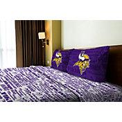 Northwest Minnesota Vikings Full Sheet Set