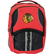 Northwest Chicago Blackhawks Captain Backpack