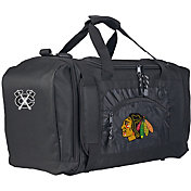 Northwest Chicago Blackhawks Roadblock Duffel
