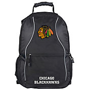 Northwest Chicago Blackhawks Phenom Backpack