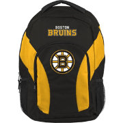 Northwest Boston Bruins Draft Day Backpack