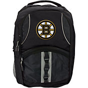 Northwest Boston Bruins Captain Backpack