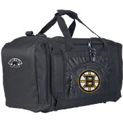 Northwest Boston Bruins Roadblock Duffel