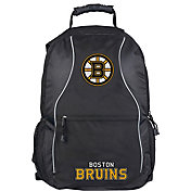 Northwest Boston Bruins Phenom Backpack