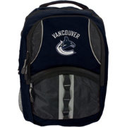Northwest Vancouver Cannucks Captain Backpack