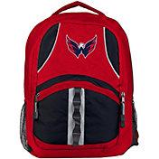 Northwest Washington Capitals Captain Backpack