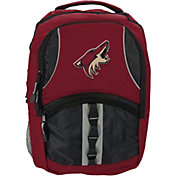 Northwest Arizona Coyotes Captain Backpack
