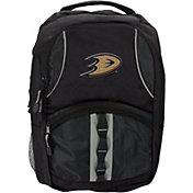Northwest Anaheim Ducks Captain Backpack