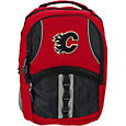 Northwest Calgary Flames Captain Backpack