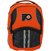 Northwest Philadelphia Flyers Captain Backpack
