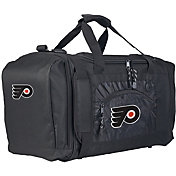 Northwest Philadelphia Flyers Roadblock Duffel