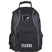 Northwest Philadelphia Flyers Phenom Backpack