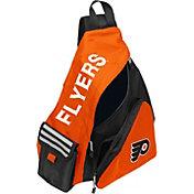 Northwest Philadelphia Flyers Leadoff Sling