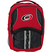 Northwest Carolina Hurricanes Captain Backpack