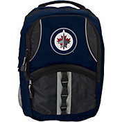 Northwest Winnipeg Jets Captain Backpack