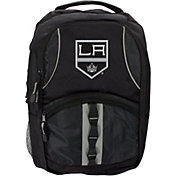 Northwest Los Angeles Kings Captain Backpack