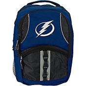 Northwest Tampa Bay Lightning Captain Backpack