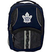 Northwest Toronto Maple Leafs Captain Backpack