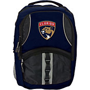 Northwest Florida Panthers Captain Backpack